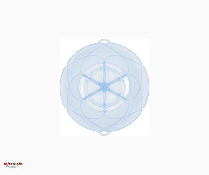 Kochblume transparent-mittel: Ø 14-24 cm