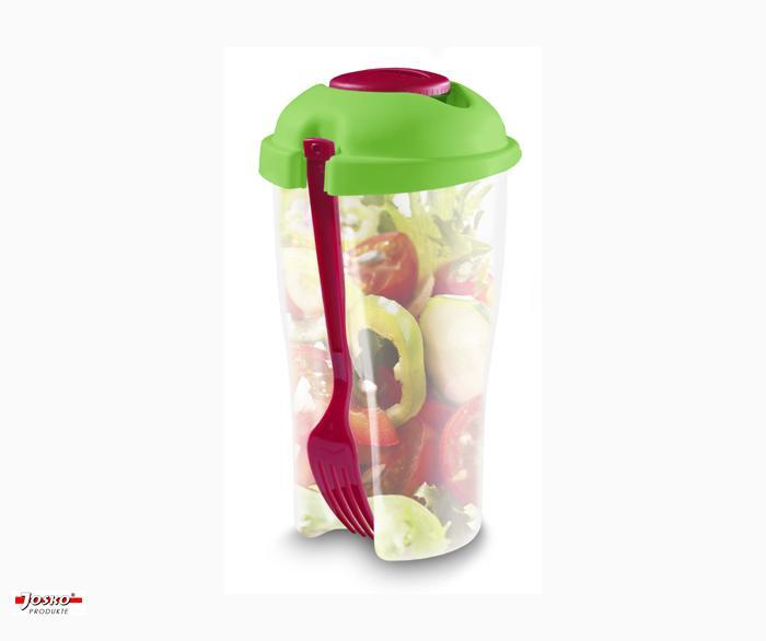 Salat Shaker-Set
