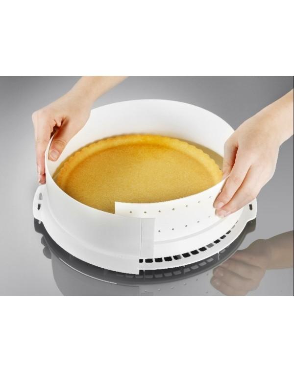 Torten- und  Kuchenring - versch. Größen