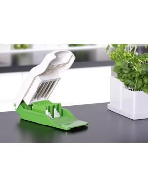 Reinigungssieb für Alligator® Slicer