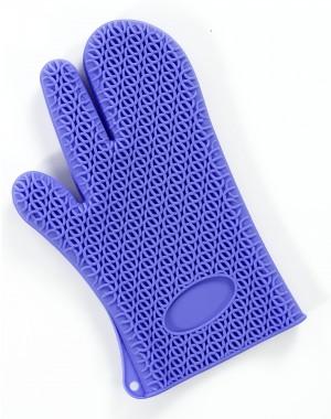 Silikon Backofenhandschuh