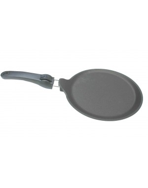 Crêpes- & Pfannkuchen Pfanne Ø 24 cm