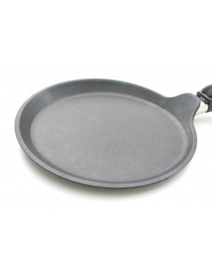Crêpes- & Pfannkuchen Pfanne Ø 24 cm Profikochgeschirr hergestellt in Deutschland
