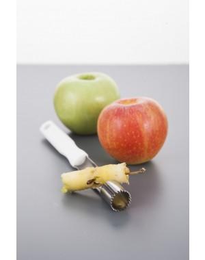 2 tlg SET Apfelausstecher + Kugelausstecher besondere Küchenhelfer