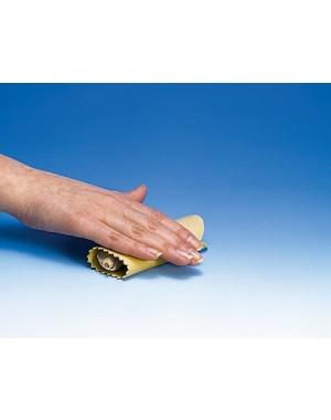 Knoblauchschäler Knoblauchrolle endlich kein Knoblauchgeruch an den Händen