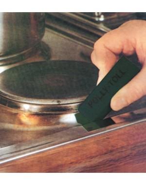 Reinigungs- & Polierstift  PollyToll - saubere Sache