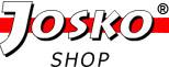 JOSKO Shop